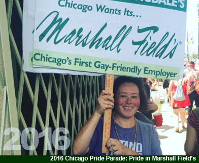 ©2016 FieldsFansChicago.org