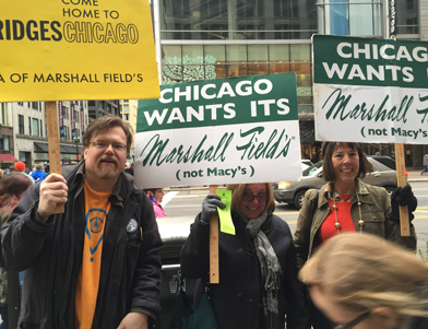 ©2015 FieldsFansChicago.org